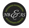 Nationwide Bookkeeping & Accountants Services Perth logo