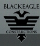 Blackeagle Constructions - Builder Mill Park logo