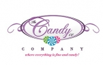 The Candy Co. Company - Candy Buffet Melbourne logo