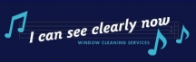 Window Cleaner Gold Coast Window Cleaning logo