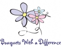 Bouquets with a Difference - Artificial Wedding Bouquets Brisbane logo