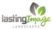 Lasting Image Landscapes - Landscaping Berwick logo