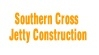 Southern Cross Jetty Construction - Jetty Construction Perth logo