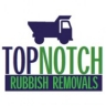 Top Notch Rubbish Removals Sydney Metro logo