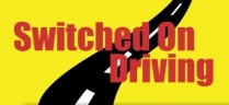 Switched On Driving - Driving School Mackay logo