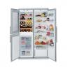 JD Refrigeration - Refrigeration Service Sydney logo