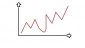 Matthew J Winley Mortgage Broker Broadbeach Waters logo