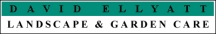 Landscaping & Garden logo