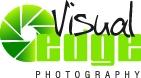 Photographer Gold Coast / Brisbane logo
