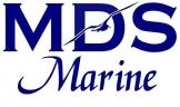 MDS Marine Boat Ramp Pontoons Sydney logo