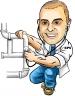 Sydney's Plumbing Specialists - Plumber Inner West Sydney logo