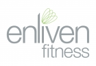 Personal Training Annandale logo