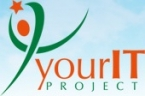 Your IT Project logo