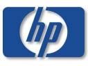 Printer Repairs Sydney logo