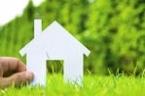 Joyner Creek Property Services - Lawn Maintenance Lawnton logo