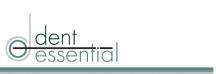 Dentessential - Dental Services Richmond logo