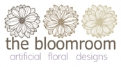 The Bloomroom - Artificial Flowers Adelaide | Morphett Vale logo