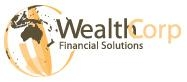 WealthCorp Financial Solutions logo