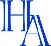 Hannigans Angels | Bookkeeper Perth logo