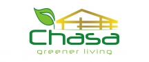 Chasa Greener Living - Outdoor Living Spaces Ashford logo