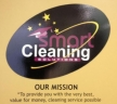 Smart Cleaning Solutions logo