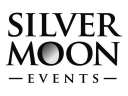 Silver Moon Events logo