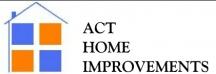 ACT Home Improvements - Fencing, Pergolas, Decks, Automated gates. logo