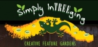 Simply Intreeging | Landscape Design Brisbane logo