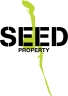 Seed Property Pty Ltd - Property Investment Adelaide logo