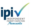 IPI Newcastle Pty Ltd - Building Inspections logo