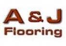 A & J Floor Sanding - Timber Flooring Pennant Hills logo