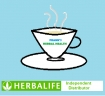Frank's Herbal Health - Herbalife Weight Loss Products NSW logo