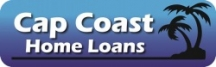 Cap Coast Home Loans - Mortgage Broking Yeppoon logo