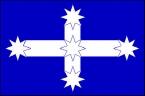 Plumbers Ballarat logo