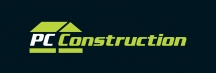 PC Construction - Home Builder Mornington Peninsula logo