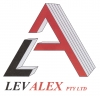 Levalex Pty Ltd - Home Extensions Adelaide logo