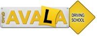 AVALA Driving School - Driving School Brisbane Southside logo