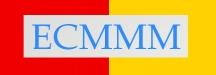 ECMMM - Driving Lessons Doonside