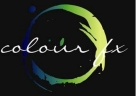 Colour FX: Face Painting | Face Painting Bacchus Marsh Geelong logo