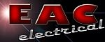 EAC Electrical - Electrical Services Cordeaux Heights logo
