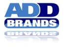 Add-Brands Corporate Gifts & Promotional Products logo