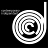 Contemporary Independent Dance (CID) Dance School Cranbourne logo