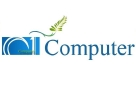 C1 Computer - Mac | Laptop Repairs Melbourne logo