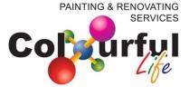 CL Painting & Renovations Sydney logo