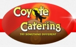 Coyote Catering | Catering Services Canberra logo