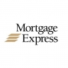 Mortgage Express - Brokerage Ballarat logo