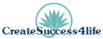 Create Success 4 Life - World Class Home Based Business Opportunity - Melbourne logo