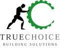 Truechoice Building Solutions logo