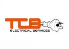 TCB Electrical Services - Electrician Mitcham logo