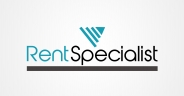 Rent Specialist - Property Management Labrador logo